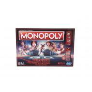 Monopoly STRANGER THINGS MONOPOLY