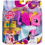My Little Pony Fashion Style Princess Cadance Doll