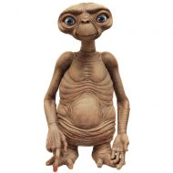 NECA - E.T. the Extra-Terrestrial - Stunt Puppet: Toys & Games