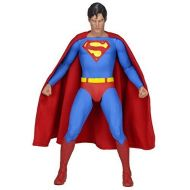 NECA 1:4 Scale Superman Reeve Figure by NECA