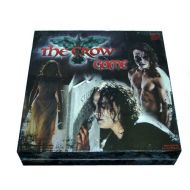 NECA The Crow Board Game