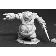 Reaper Sitch Golem - Large