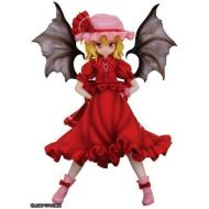 グリフォンエンタプライズ(Griffon Enterprises) Touhou Project 18 Red Devil The Embodiment of Scarlet  Limited 2P Color Ver.  Finished Product Fi