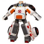 /Playskool Heroes Transformers Rescue Bots Medix The Doc-Bot Action Figure by Playskool