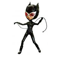 Pullip Dolls Catwoman 12 Fashion Doll