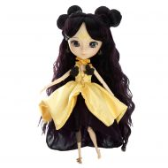 Pullip P-153 Givingfun Groove Sailor Moon Luna The Moon Princesss Lover Ver. Doll, 12 Inch