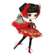 Pullip Dolls Dal Galla 10 Fashion Doll Accessory