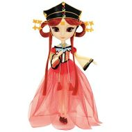 Pullip - Sailor Moon: Princess Kakyu