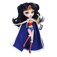 Pullip Dolls Wonder Woman 12 Fashion Doll