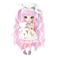 Pullip Dolls Dal Heart Macaron x Mitsukazu x Angelic Pretty 10 Fashion Doll Accessory