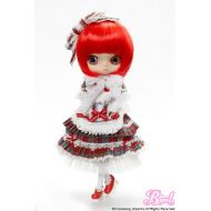 Pullip Dolls Byul Siry 10 Fashion Doll Accessory