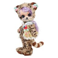 Pullip Dolls Byul Cheshire Cat du Jardin 10 Fashion Doll Accessory