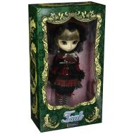 Pullip Dolls Isul Hamilton 11 Fashion Doll