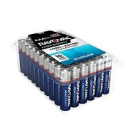Rayovac AAA Batteries, Triple A Alkaline Batteries (60 Battery Count)