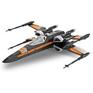 Revell Poes X-Wing Fighter Building Kit