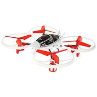 SYMA Syma X3 4 Channel 2.4Ghz RC Quadcopter with 3 Axis Gyro