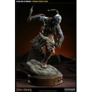 サイドショウ(Sideshow) Black Orc of Mordor Premium Format Figure Doll Figure Toy Doll (parallel import goods)