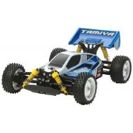 タミヤ(TAMIYA) Tamiya 110 Electric RC Car Series No. 568 Neo suko-tya-