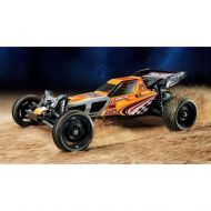 Tamiya 110 Racing Fighter 2WD Off Road Buggy DT03 Kit