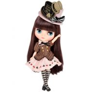 TOMY Middie Blythe Shop Limited Doll Mary Ann