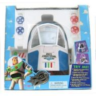Amazon ■:awebjp_JPProdInc:4630084689[PURL]https:www.amazon.co.jpTOY-Story-BUZZ-Lightyear-EXPLORERdpB0