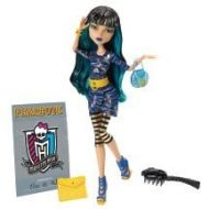 Thomas Monster High Picture Day Doll Cleo de Nile