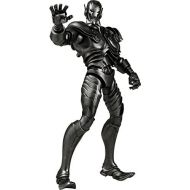 ThreeA MARVEL ULTRON Shadow 16 scale PVC & ABS & POM-painted action figure