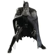 ThreeA Three A 3A X DC Steel Age Batman Dark Version Figure (1:6 Scale)