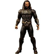 Toywiz DC One:12 Collective Aquaman Action Figure [Justice League]