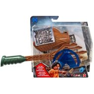 Toywiz DC Justice League Movie Aquaman Action Gear Pack