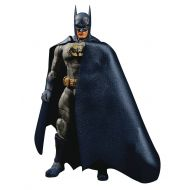 Toywiz DC One:12 Collective Sovereign Knight Batman Exclusive Action Figure [Blue Version] (Pre-Order ships April)