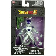 Toywiz Dragon Ball Super Dragon Stars Series 2 Frieza Final Form Action Figure [Shenron Build-a-Figure]