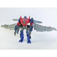Transformers/3rd Party Transformers Fans Want It  FWI  Jetwing Upgrade Kit Mark II (Upgrade Kit Only) Transformers [paral