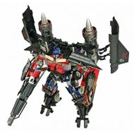 Transformers/3rd Party Transformers FWI  03 m Jet Power Upgrade Kit Metallic Finish (Upgrade Kit Only) Transformers [paral