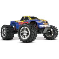 Traxxas T-Maxx WD Monster Truck, 1: 10 Scale by Traxxas [parallel import goods]