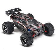 Traxxas RTR 116 E-Revo VXL 4WD 2.4GHz with Battery and Charger [行輸入品]