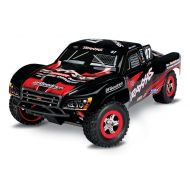 Traxxas 70054-1 Pro 4 Wheel Drive Short Course Truck, 1:16 Scale,Colors May Vary (Discontinued)