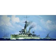 Trumpeter HMS Dreadnought 1915 Model Kit