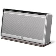 Bose SoundLink Bluetooth Mobile Speaker II  Leather