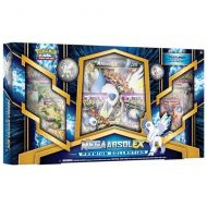 Pokemon Cards Pokemon TCG: Mega Absol-EX Premium Collection Pokemon Box