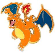 Pokemon - Charizard - Collectors Pin