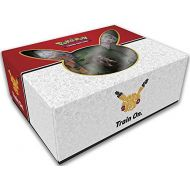 Pokemon TCG Super Premium Collection Mew and Mewtwo Card Game