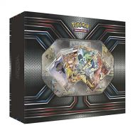 Pokemon Cards Pokemon TCG: Premium Trainers XY Collection