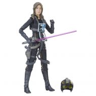 Star Wars The Black Series Jaina Solo